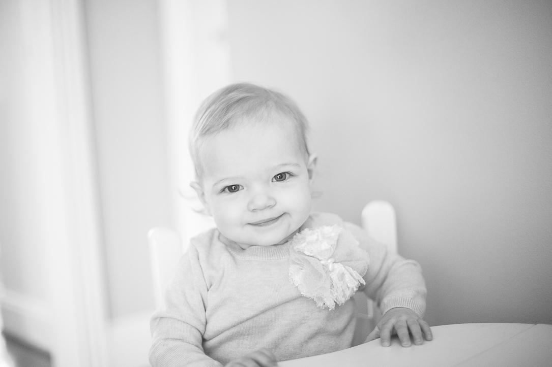 family-photography-50