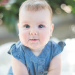 stl-baby-photography-55