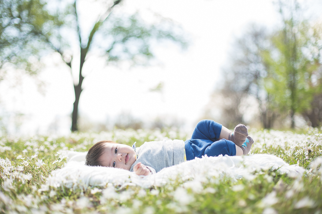 baby-photography-90