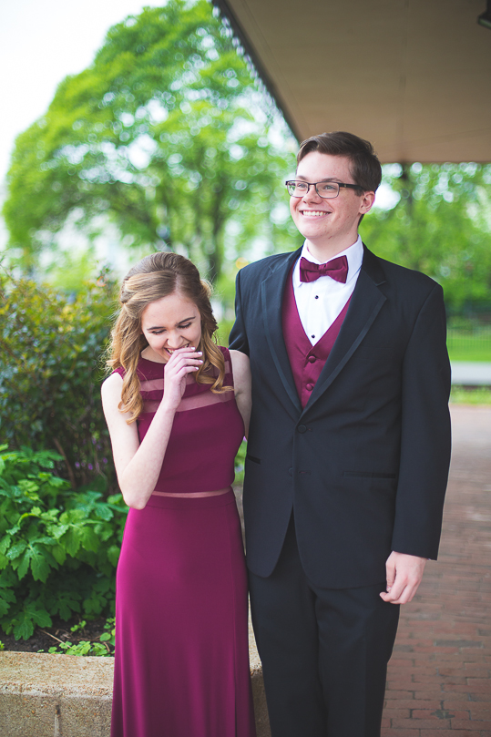 prom-photography-14
