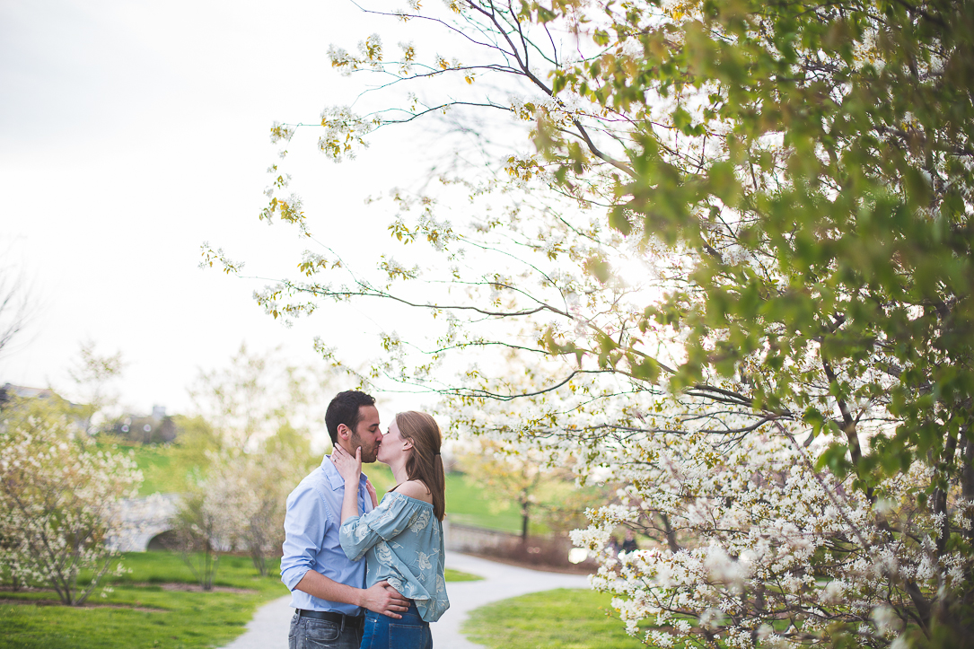 proposal-photography-125