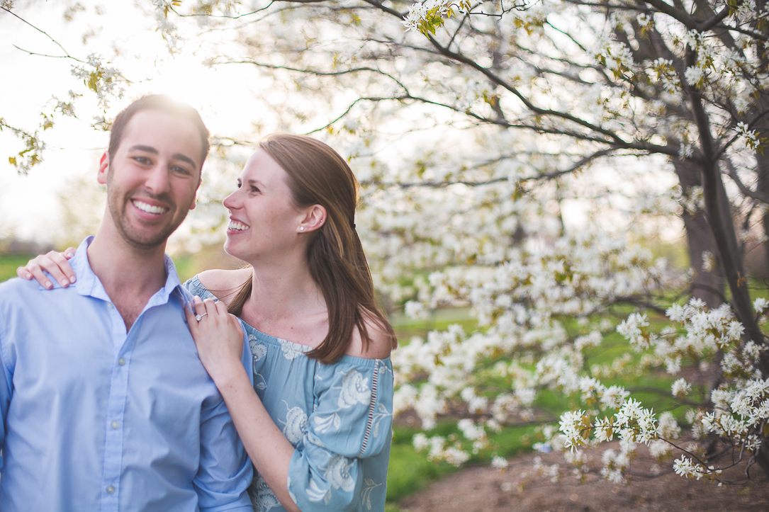 proposal-photography-127