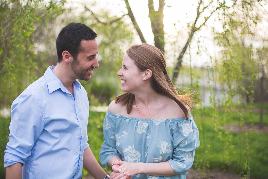proposal-photography-158