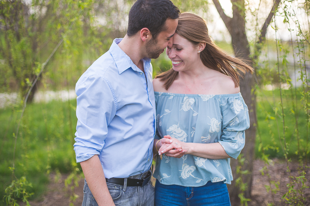 proposal-photography-159