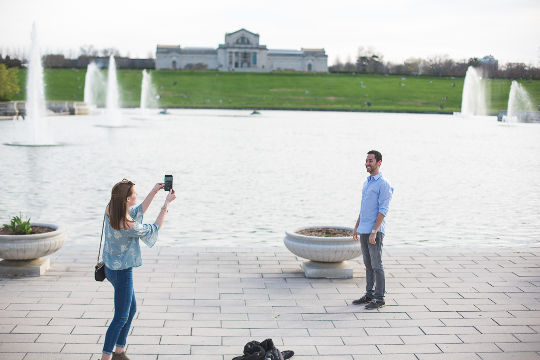 proposal-photography-16