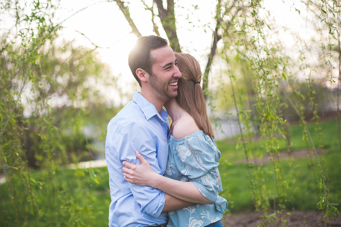 proposal-photography-162