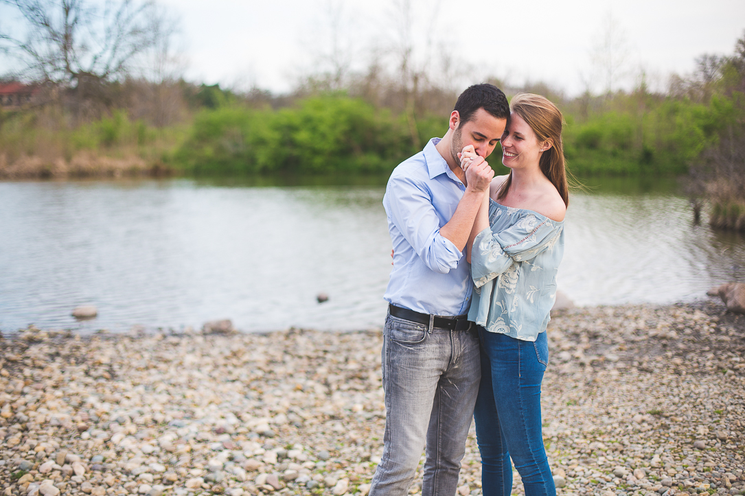 proposal-photography-171
