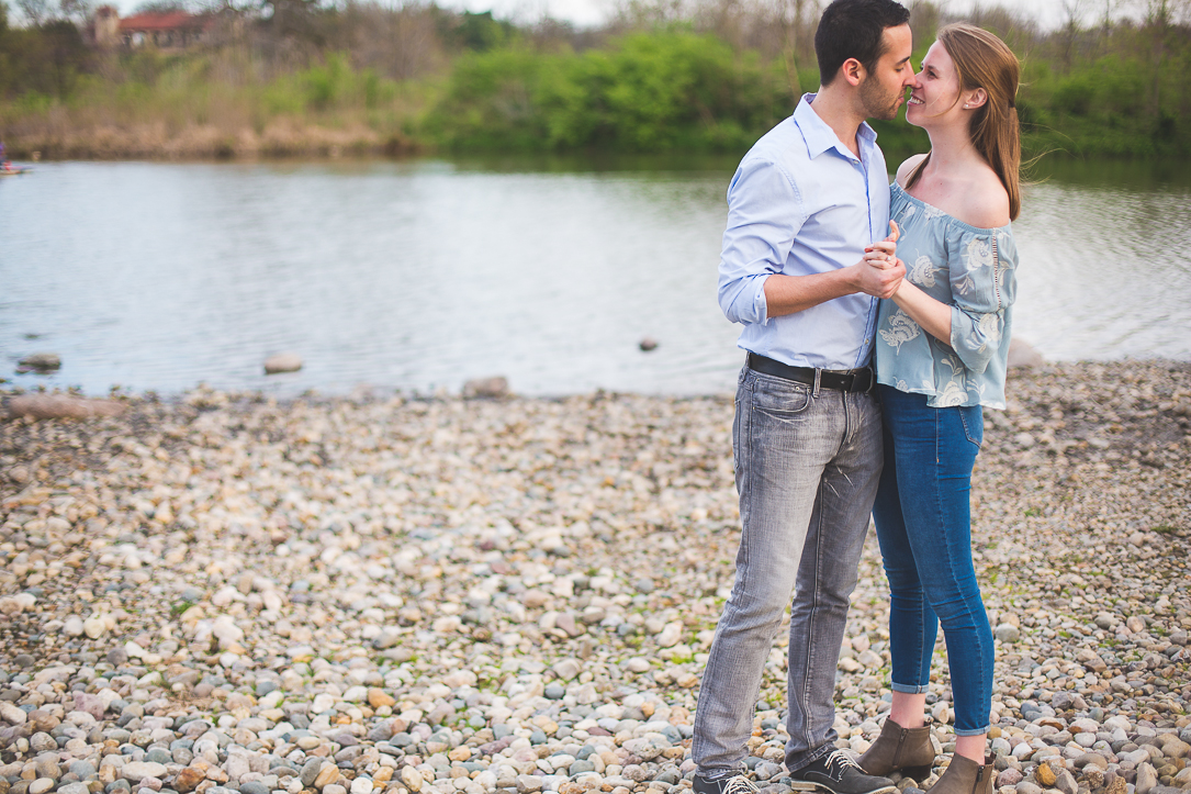 proposal-photography-172
