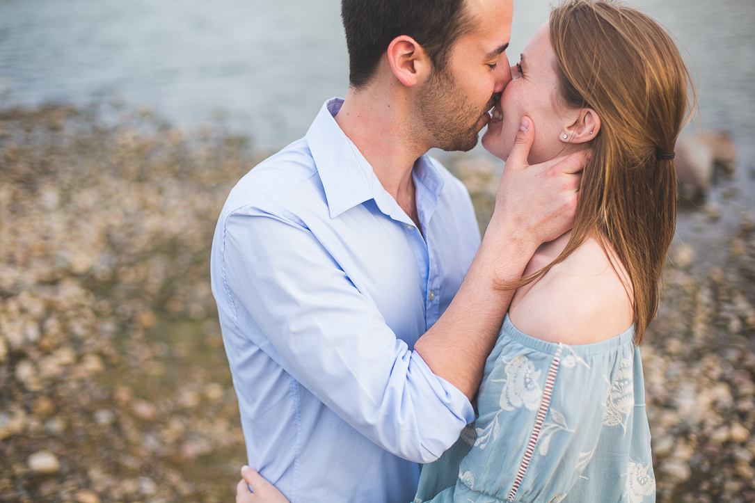 proposal-photography-182