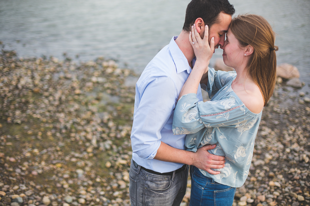 proposal-photography-188