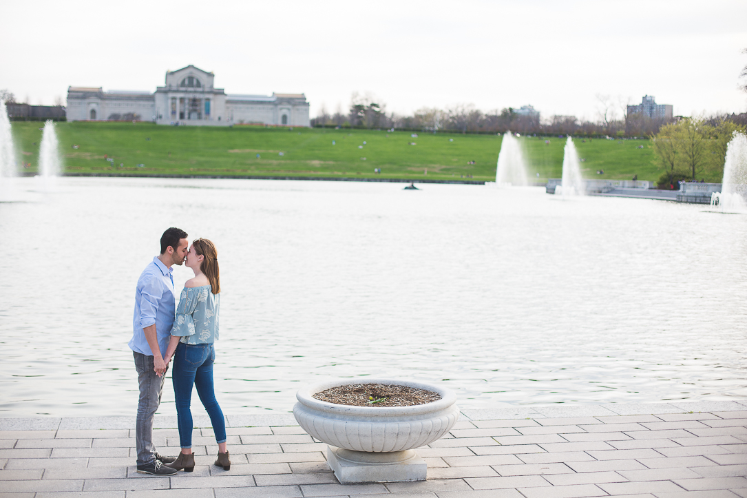 proposal-photography-32