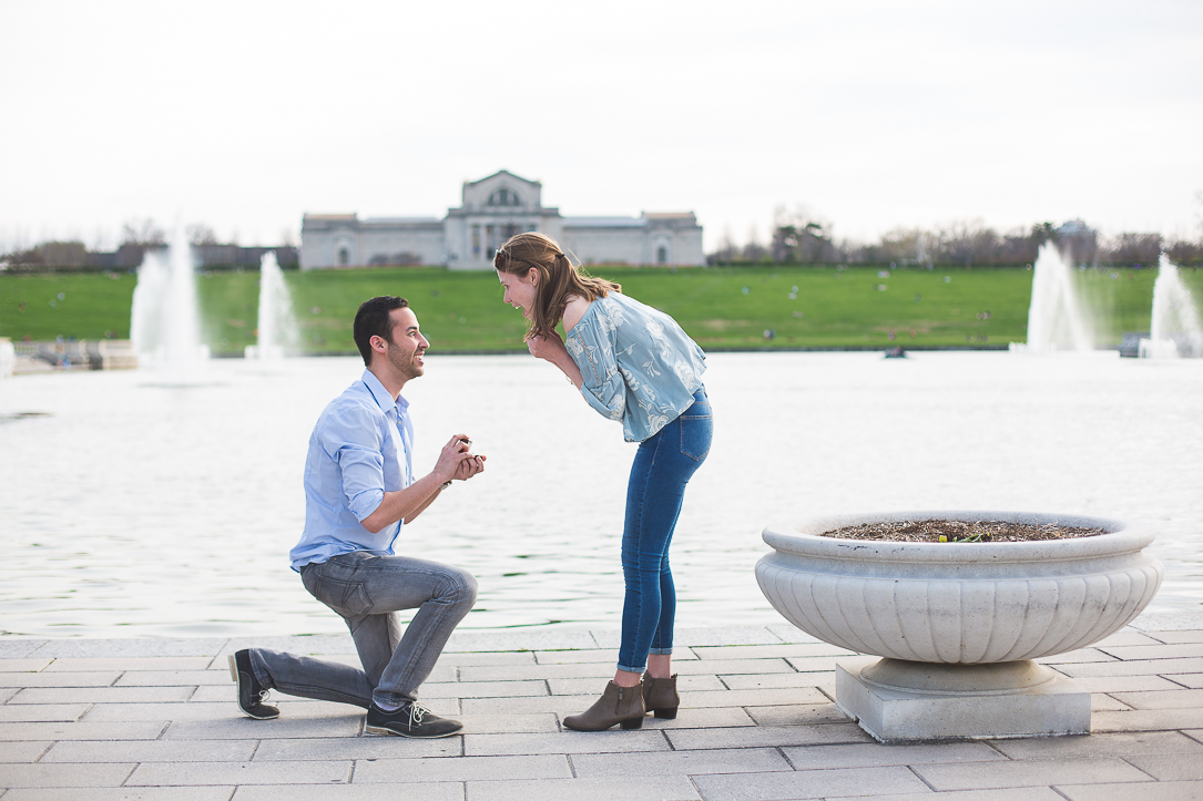 proposal-photography-41