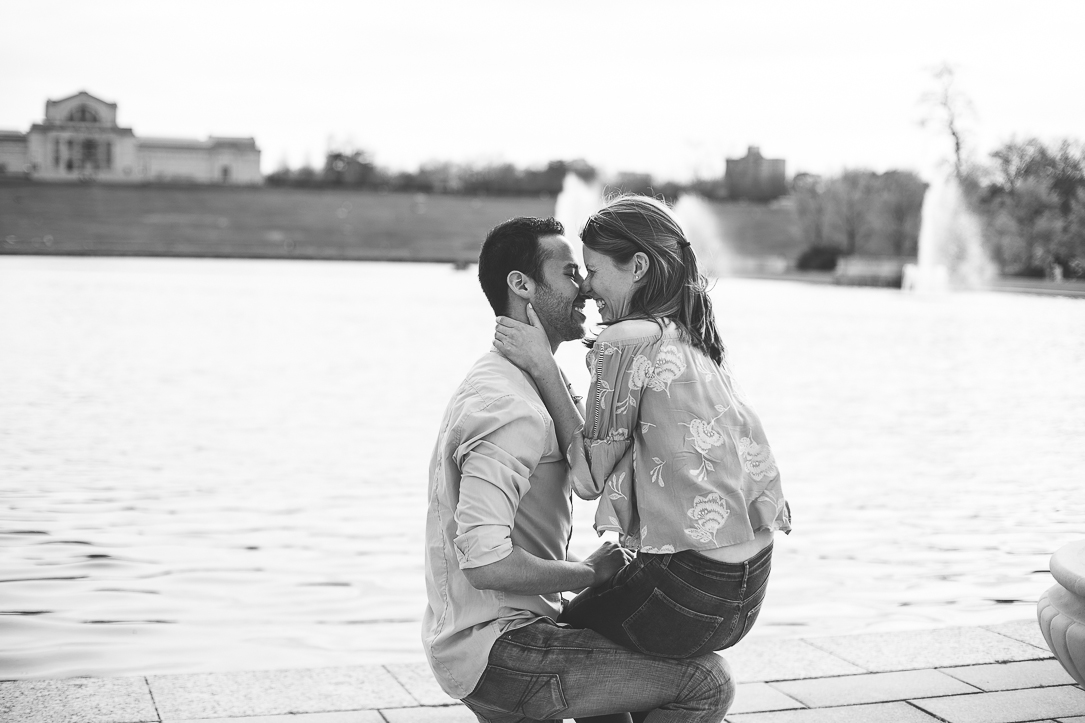 proposal-photography-47