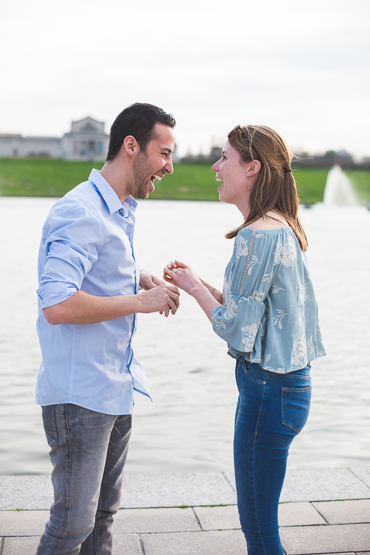 proposal-photography-57