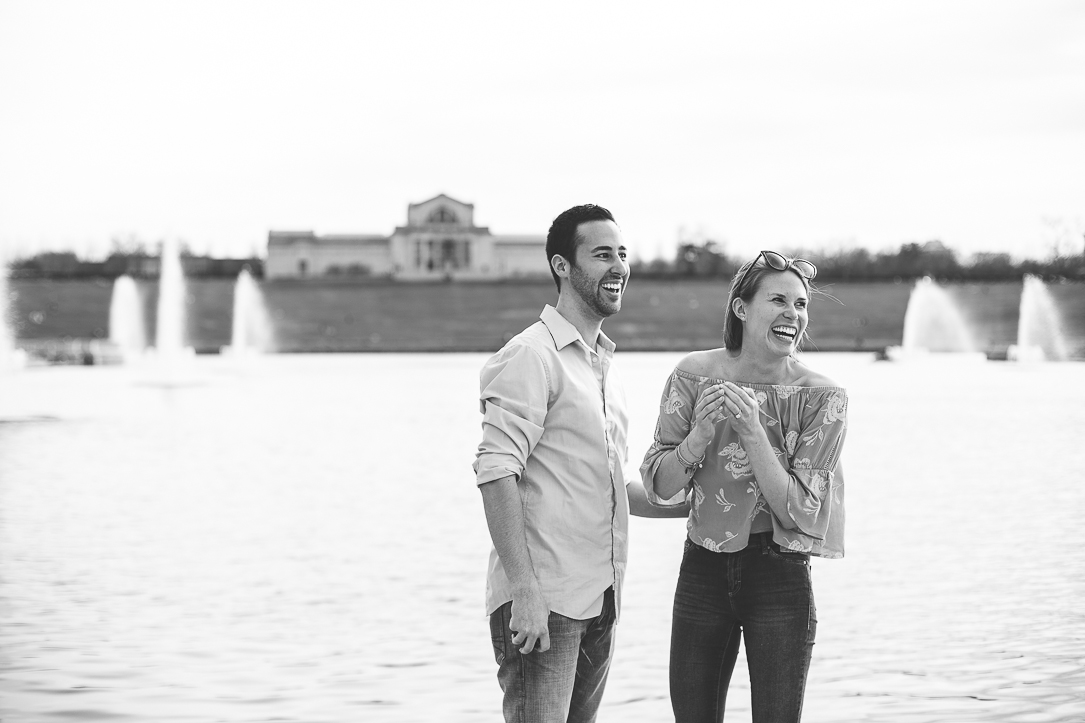 proposal-photography-61