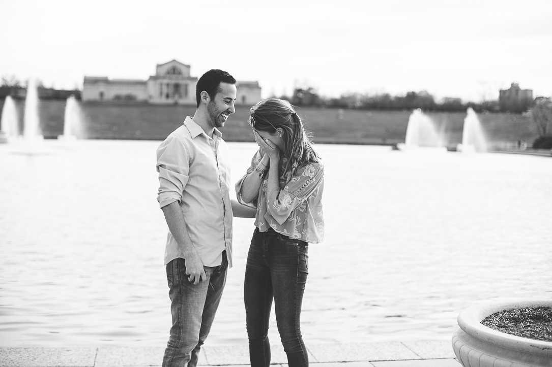 proposal-photography-62