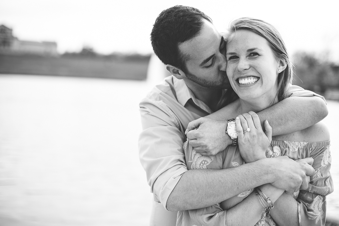 proposal-photography-92
