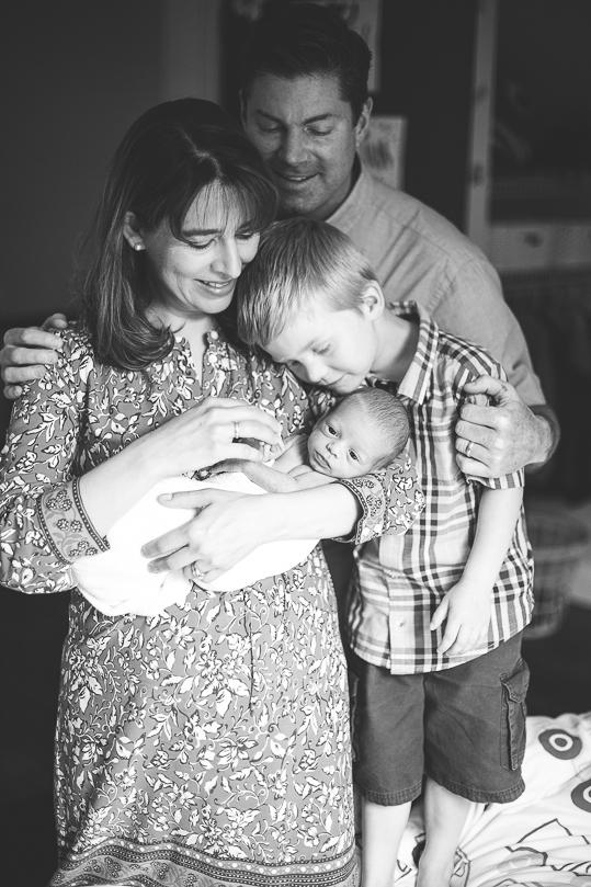 newborn-photgraphy-77