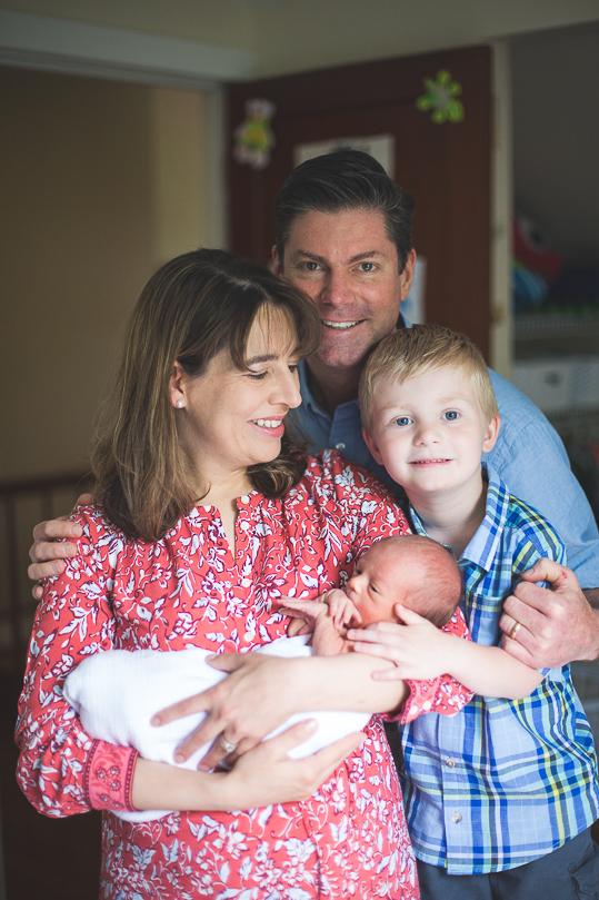 newborn-photgraphy-81