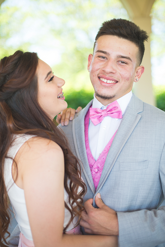 prom-photography-34