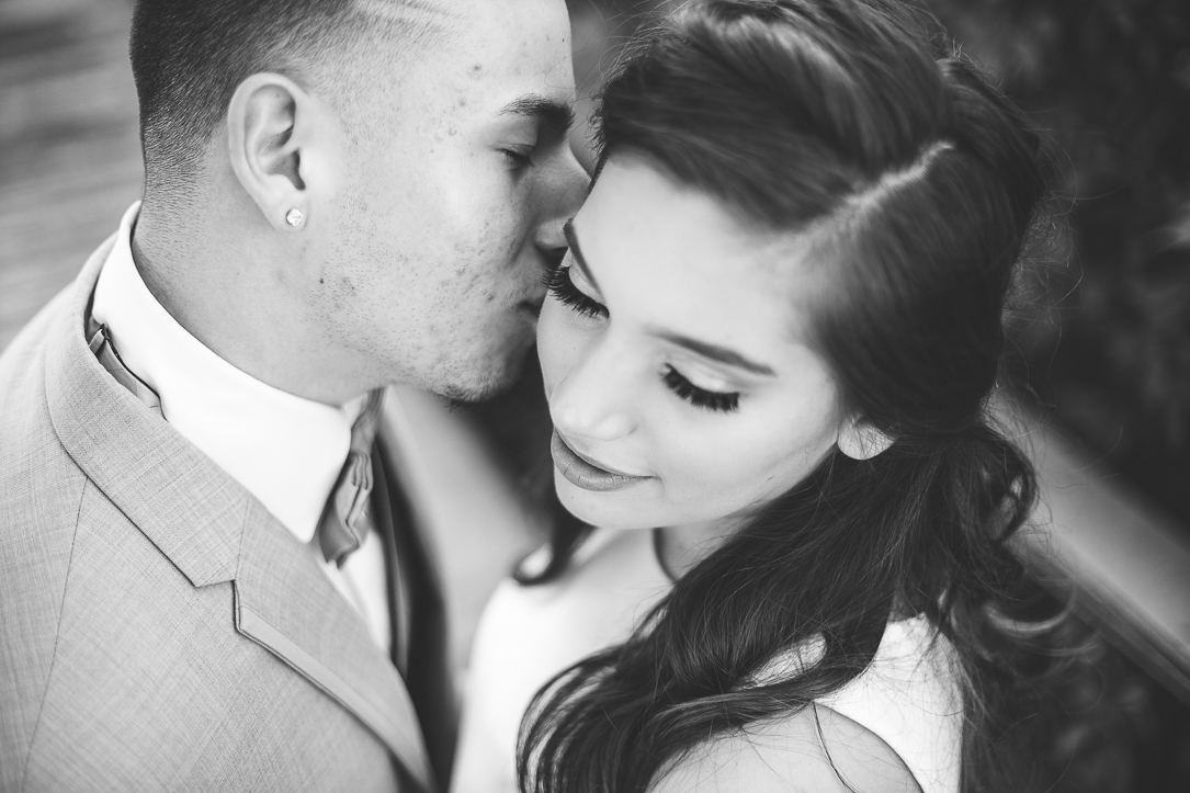 prom-photography-53