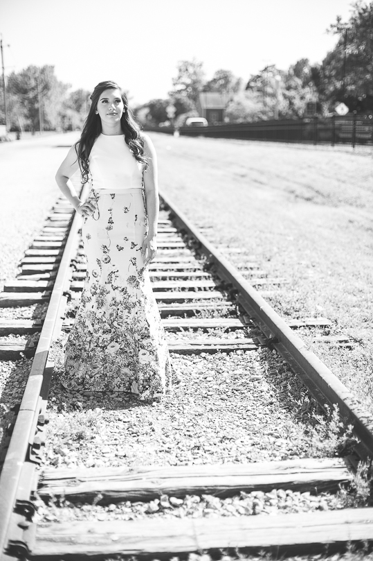prom-photography-91