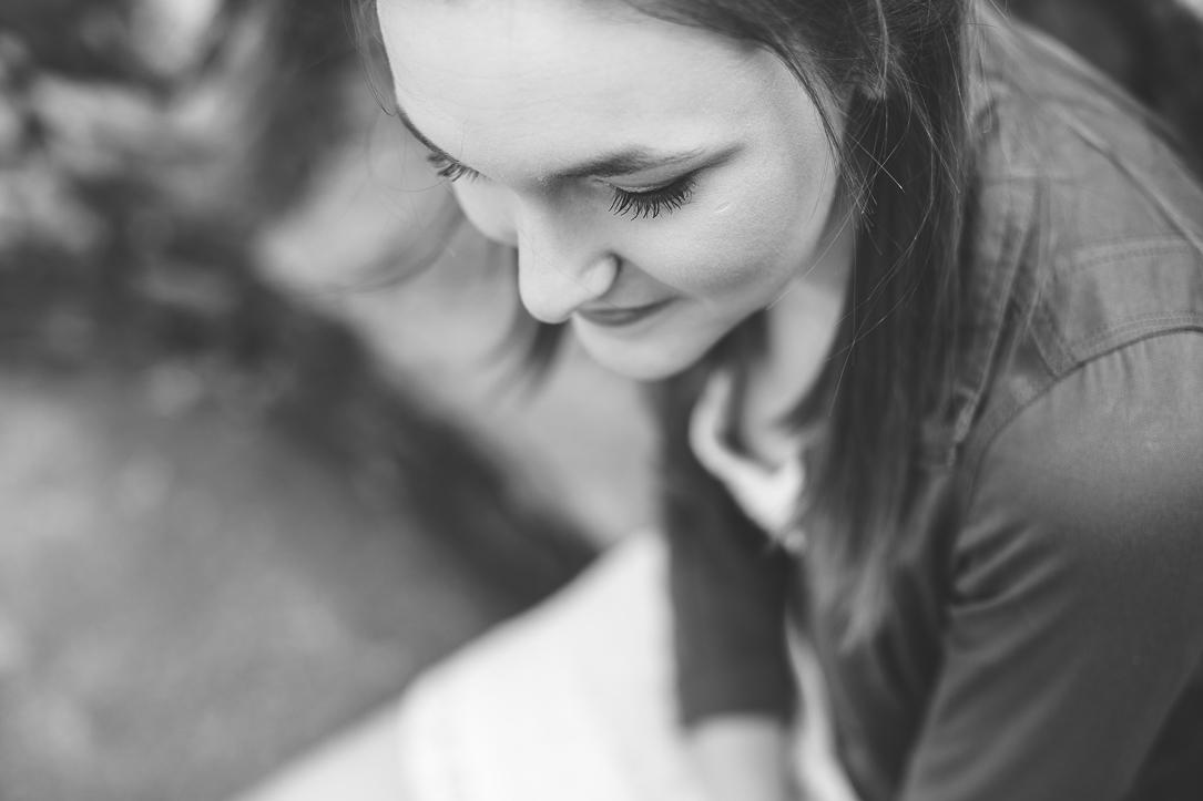 senior-portrait-29
