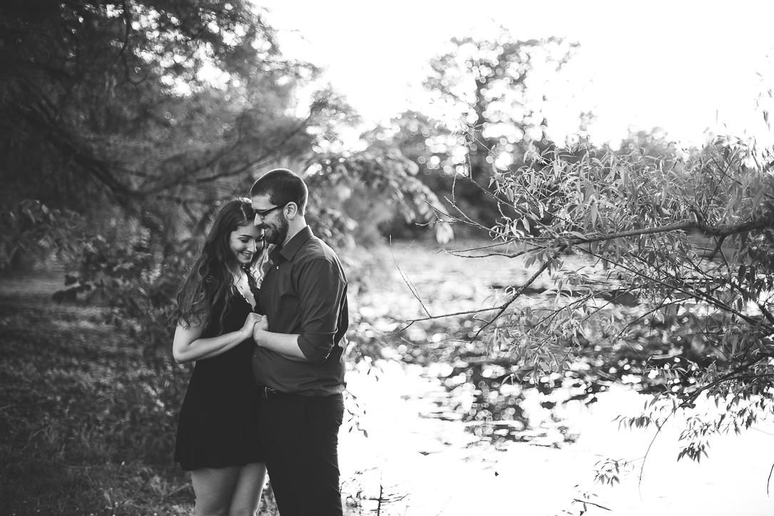 couple-photography-111