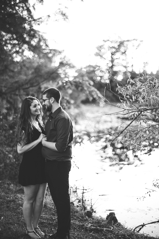 couple-photography-7