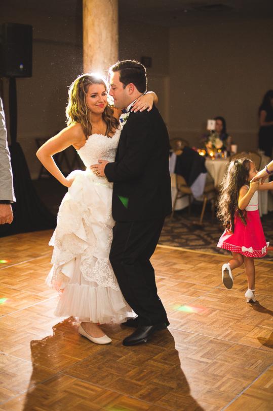 wedding-photography-1038