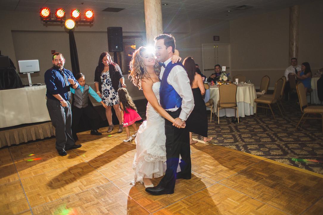 wedding-photography-1059