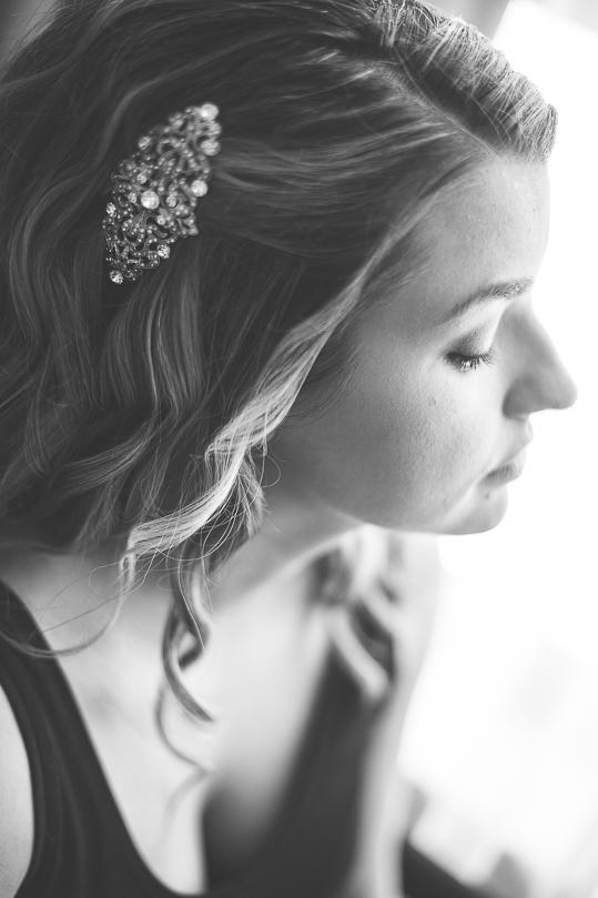 wedding-photography-108