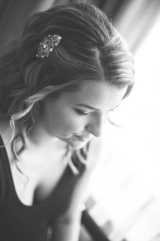 wedding-photography-109