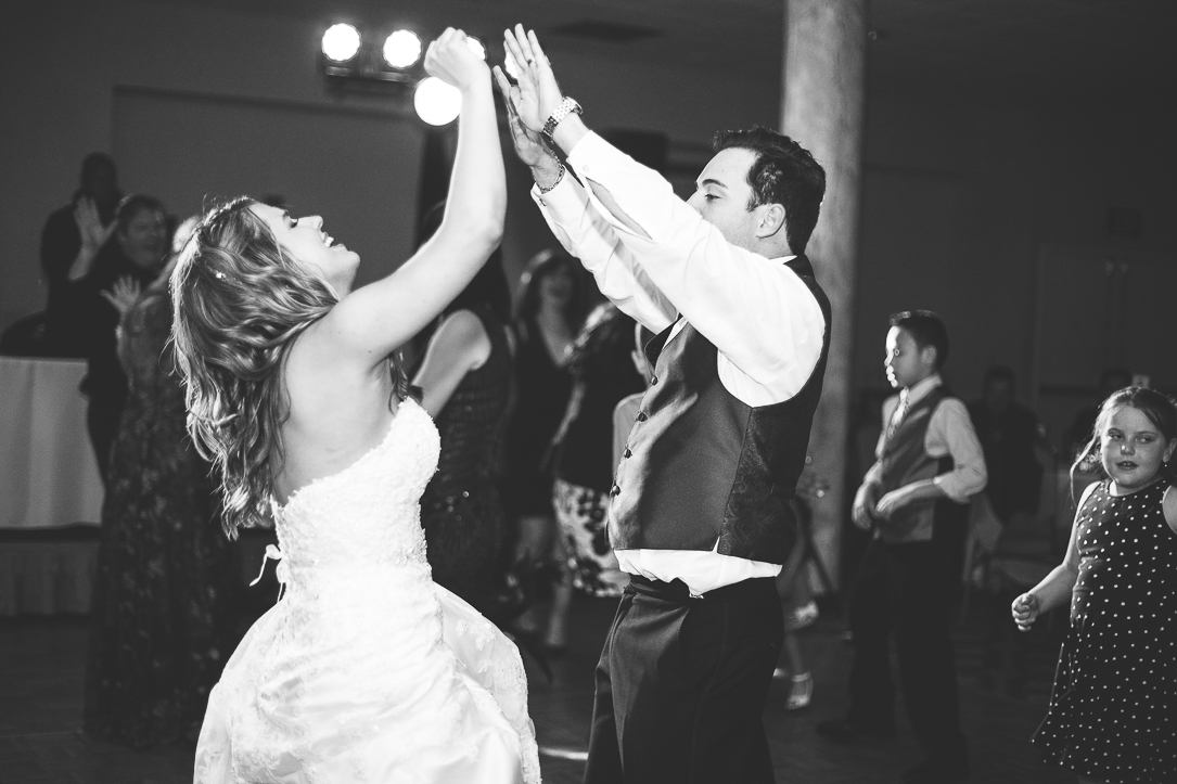 wedding-photography-1097