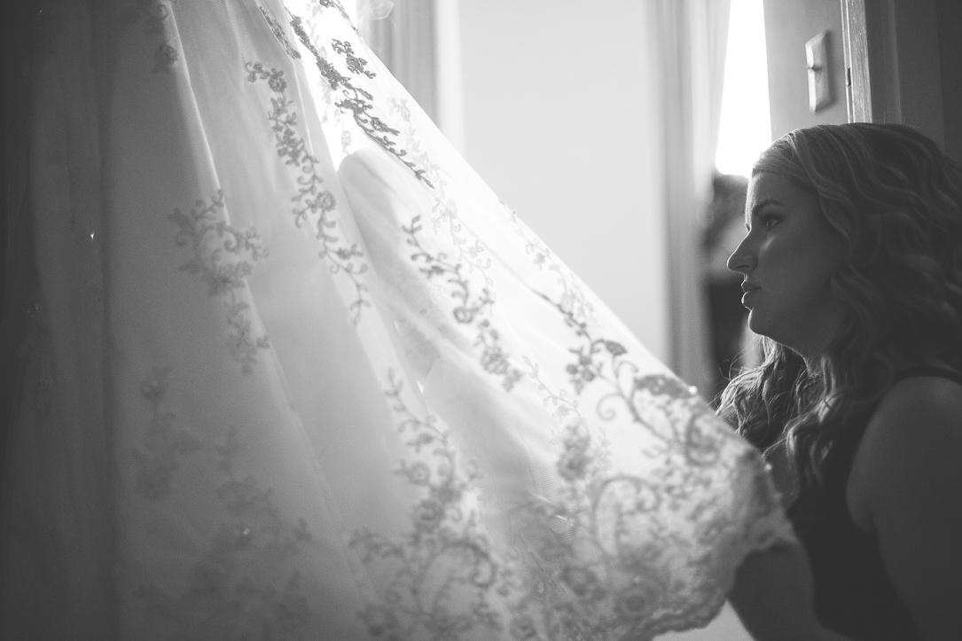 wedding-photography-141