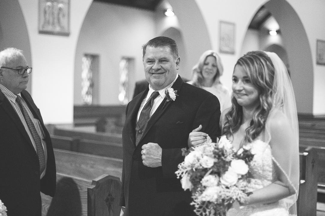 wedding-photography-260