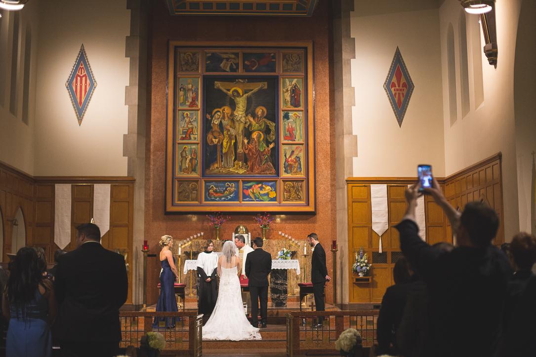 wedding-photography-266