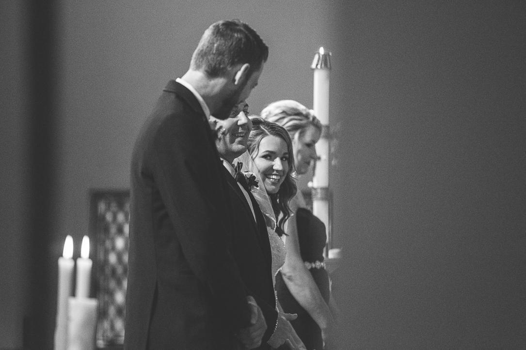 wedding-photography-296
