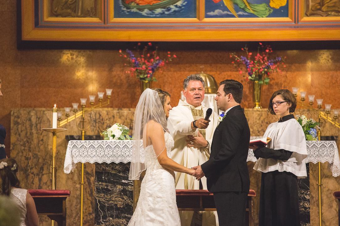wedding-photography-324
