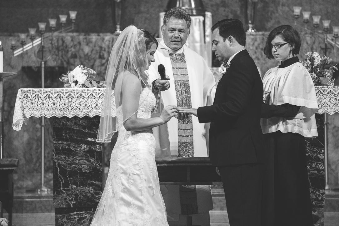 wedding-photography-342