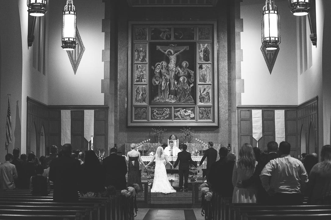wedding-photography-359