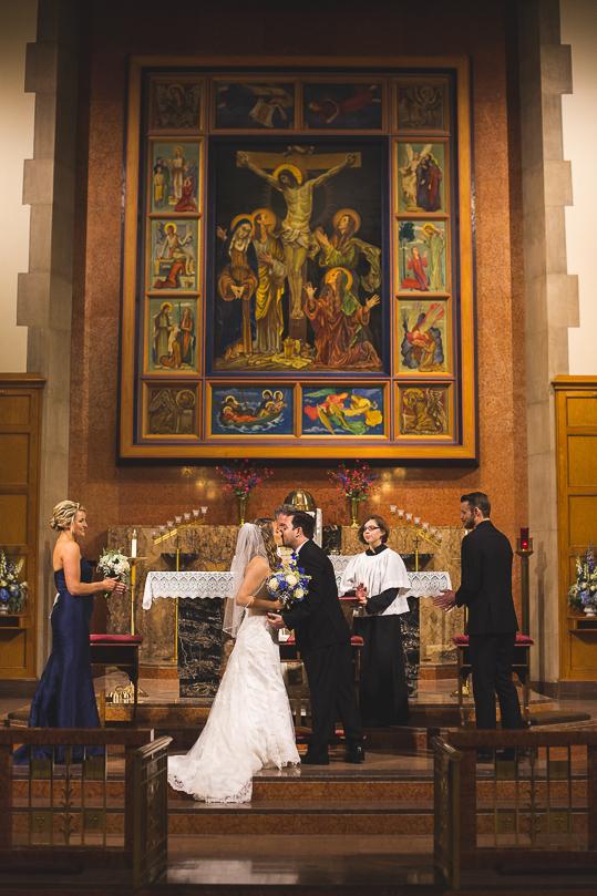 wedding-photography-375