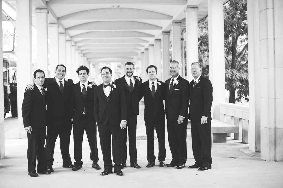 wedding-photography-441