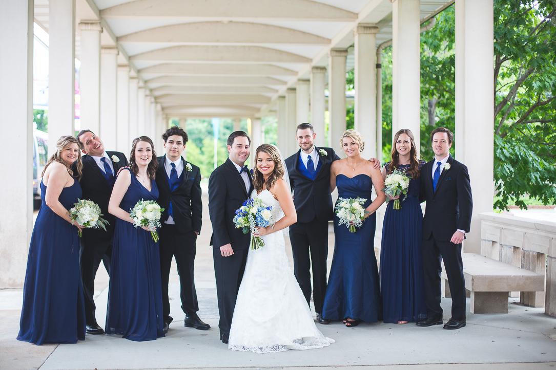 wedding-photography-445