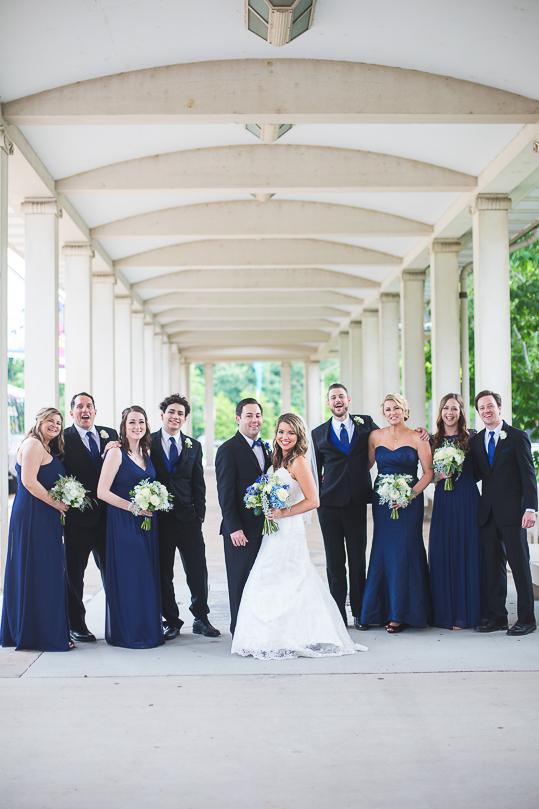 wedding-photography-449