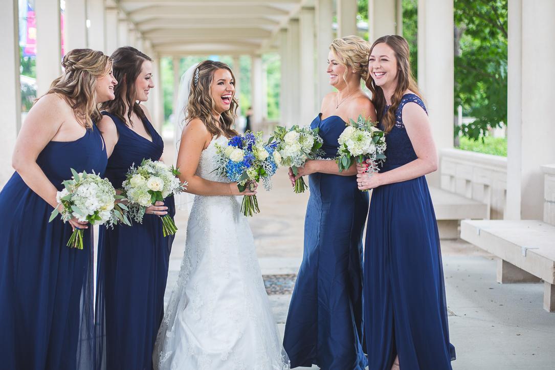 wedding-photography-458