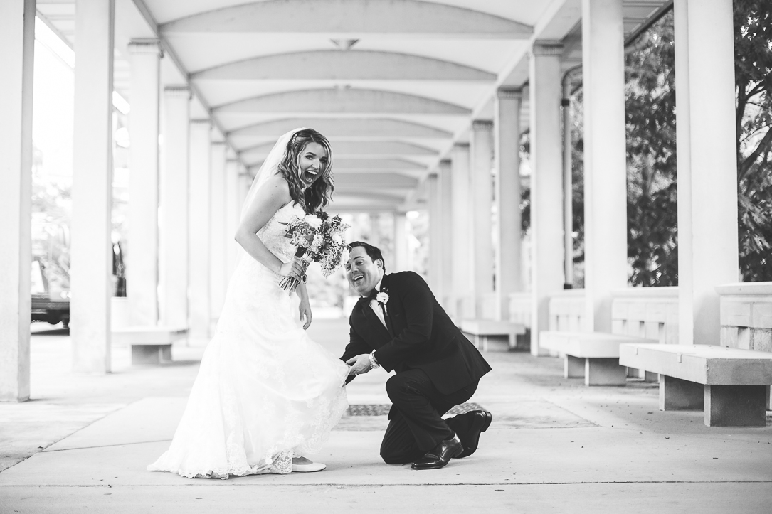wedding-photography-467