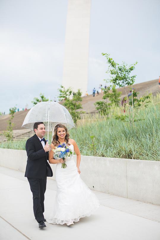 wedding-photography-505