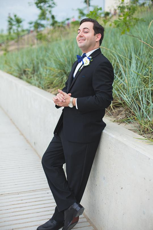 wedding-photography-523