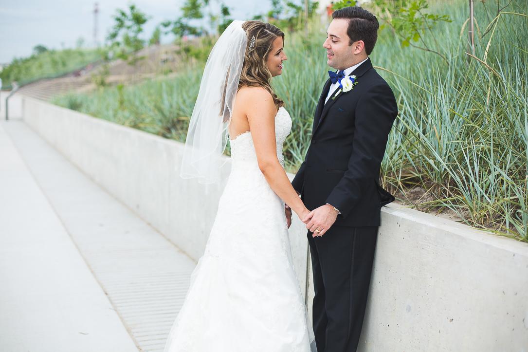 wedding-photography-531